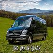 Photo #5: Van in Black