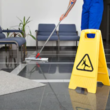 Photo #2: Amertil Home Care & Cleaning Services