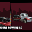 Photo #1: Neptune Towing (towing near me)