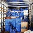 Photo #2: Red Rock Moving And Storage Solutions