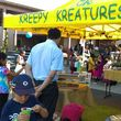 Photo #5: Kreepy Kreatures Reptile Shows