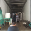 Photo #1: Small Moving & Deliveries