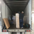 Photo #2: Small Moving & Deliveries