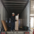 Photo #3: Small Moving & Deliveries