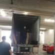 Photo #5: Small Moving & Deliveries