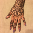 Photo #4: HennaTradition