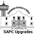 Photo #2: SAPC Upgrades