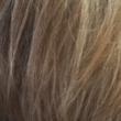 Photo #1: Hair by Hisham