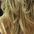 Photo #3: Hair by Hisham