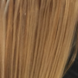 Photo #4: Hair by Hisham