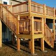 Photo #1: United Builders Construction