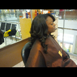 Photo #2: Sherry's Hair Extension Lounge