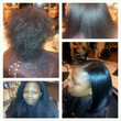 Photo #3: Sherry's Hair Extension Lounge