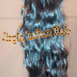 Photo #4: Sherry's Hair Extension Lounge