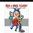 Photo #6: Laura housekeeping