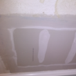 Photo #5: Patch perfect drywall and repair co