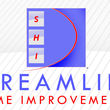 Photo #3: Streamline Home Improvements