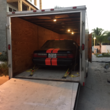 Photo #4: Parris moving transporting & junk removal