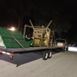 Photo #5: Parris moving transporting & junk removal