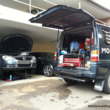 Photo #4: Mobile Auto Repair Pros