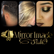 Photo #2: Mirror Image Studio, LLC