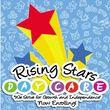 Photo #1: Rising Stars Daycare