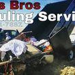 Photo #1: SOLIS BROS HAULING SERVICES