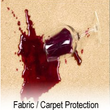 Photo #3: Heaven's Best Carpet Cleaning