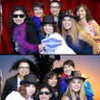 Photo #4: Ace's Rock N Sounds Photo Booth and Party Stuff