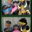 Photo #6: Ace's Rock N Sounds Photo Booth and Party Stuff