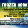 Photo #4: TROPICAL HOOKAH CATERING SERVICE