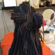 Photo #3: Happi Hair