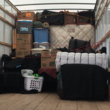 Photo #3: H and G Movers