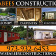 Photo #5: Seabees Construction LLC