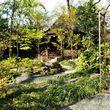 Photo #4: Island Stone & Ironworks