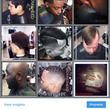 Photo #2: Men's hair grooming studio
