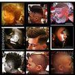 Photo #5: Men's hair grooming studio