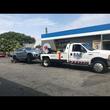 Photo #2: B&P Towing