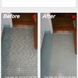 Photo #4: Usa Carpet Care