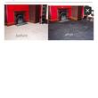 Photo #5: Usa Carpet Care