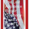 Photo #2: American Appliance Repair