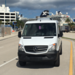 Photo #3: Community Transport, LLC