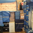 Photo #9: Delaware Moving Solutions