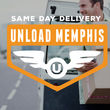Photo #1: Unload Memphis