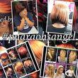 Photo #4: Pharaoh's Angel Hair Designs