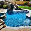Photo #5: HernPoolCo SWIMMING POOLS/SPA