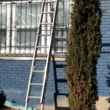 Photo #1: Hawkeye Painting and Yard Servises