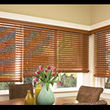 Photo #2: Total Blinds & Window Tinting
