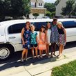 Photo #3: Lovely Limo