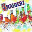 Photo #3: Braiderz
